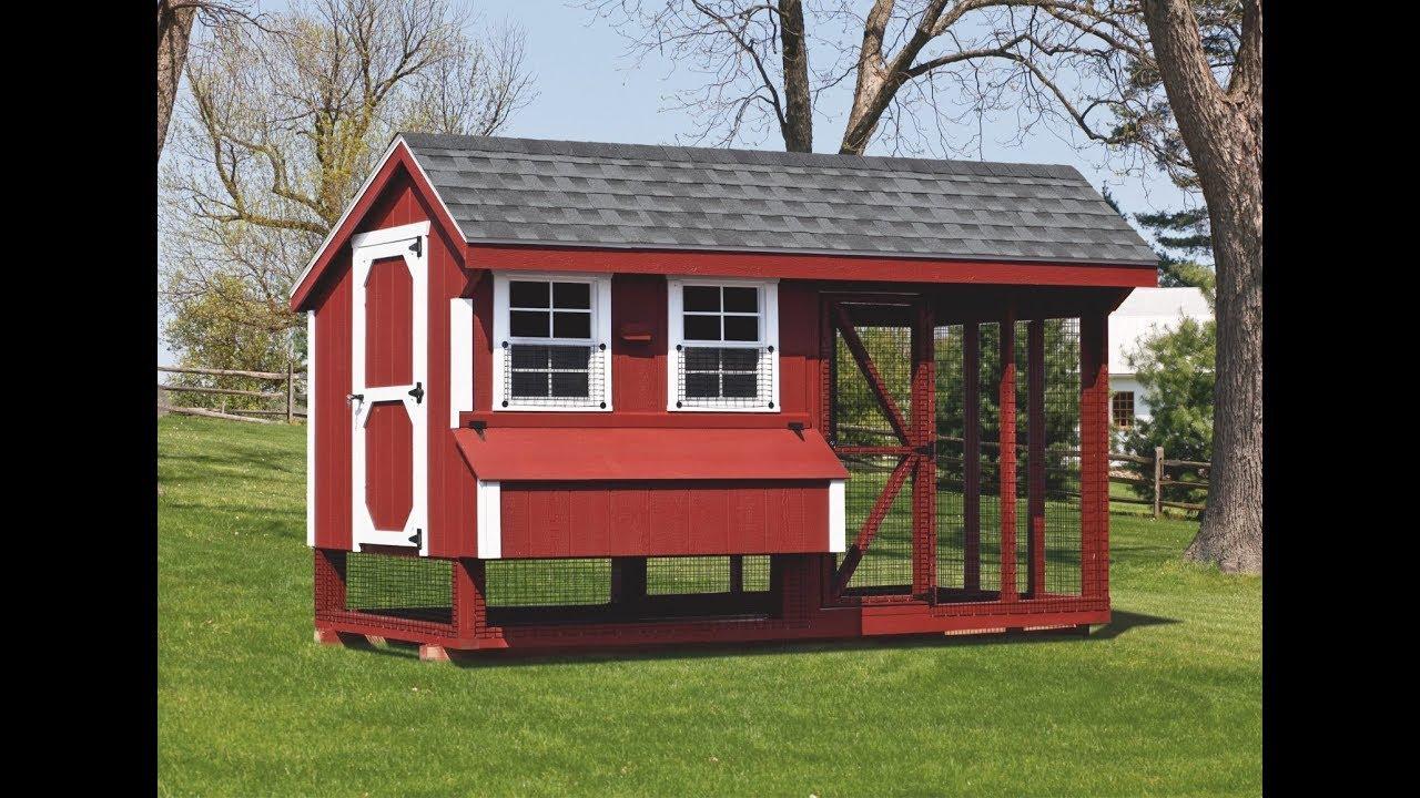 the hen house allpeoplequiltcom - 1024×576