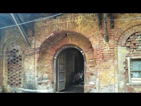 Dogre Da Desh | Dhonthly Bazar, Old City, Jammu |