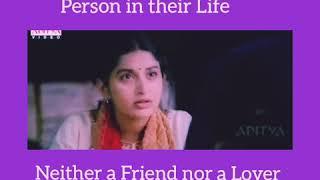 Badra whatsapp status