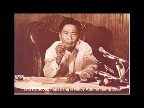 10 Makasaysayang Lugar sa Pilipinas (BEEd-CSTA)