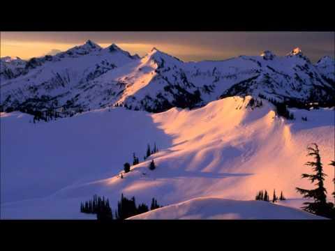 Beautiful Norwegian Christmas Song ~ Mitt hjerte alltid vanker
