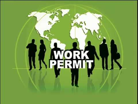 Work Permit S2 010817