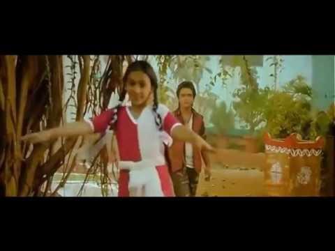 The Legend of Michael Mishra   MANN BEHTA JAYE TERI ORE VIDEO SONG   T-Series   2016