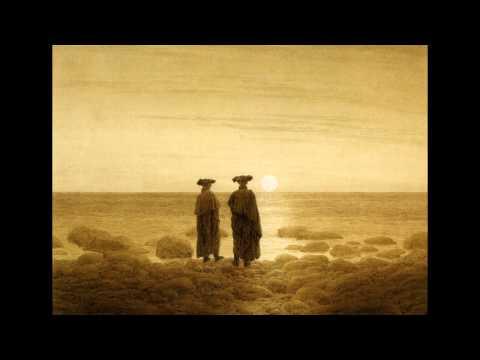 Barbara Schlick - Mozart : 18 Lieder