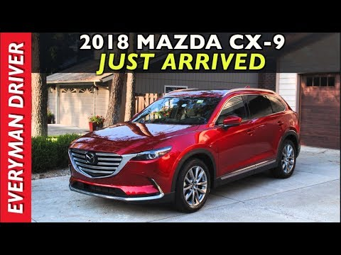 a closer mazda mt the turbo news look cx en of tech homepage taking