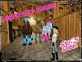 Starstable Online- Buying all 3 new Jorvik Wild Horses!
