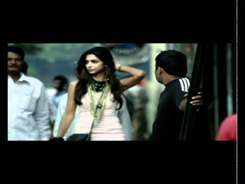 Panjabi MC-  Morni [Official Music Video] | HQ