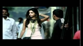 Download lagu Panjabi MC Morni HQ MP3