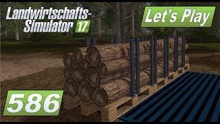"""[""""LS17"""", """"Nordfriesische Marsch"""", """"Landwirtschafts Simulator 2017"""", """"Holzindustrie"""", """"#586""""]"""