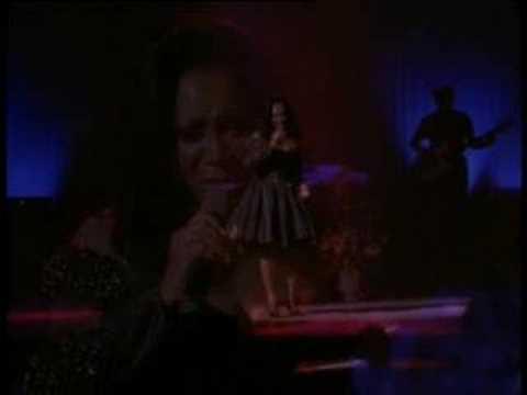 Patti Labelle - You are my Friend - Live in NY