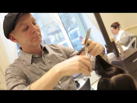 Видео уроки александр тодчук