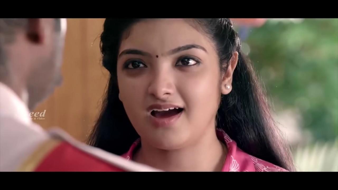Latest Action Mystery Thriller Hindi Movie 2019   New Bollywood Family Drama Movie  Full HD 2019