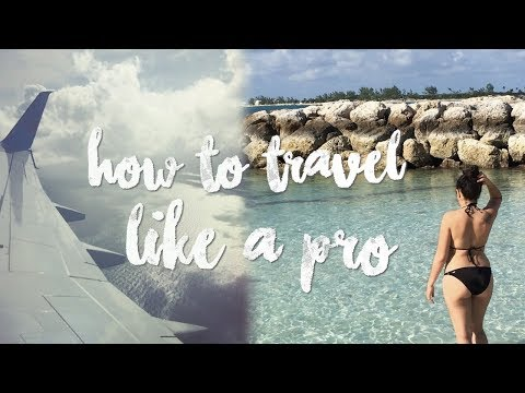 How to Plan Your Trip and Cheap Travel Like a Pro - Flights, Airbnb, Itinerary, etc. | Laurie Lo