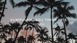 LAGU TIMUR HITS TIKTOK 2021 | LAGU TIMUR VIRAL DI TIKTOK 2021 | LAGU TIMUR TIKTOK 2021