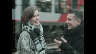 NЮ - Без тебя фигово (mood video) смотреть онлайн в хорошем качестве бесплатно - VIDEOOO