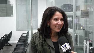 Fiscalização: Rose Ielo cobra informações sobre orçamento, vale e empréstimo da Prefeitura