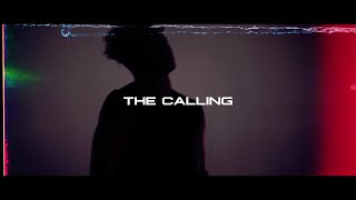 Dying Desolation - The Calling (Official Video)