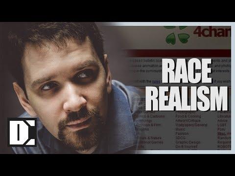 Race Realism Debate With Viewer - Destiny Debates