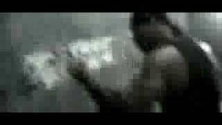 50 Cent Feat Akon Eminem - I