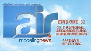 AMA Air Episode 32 - September 1, 2017