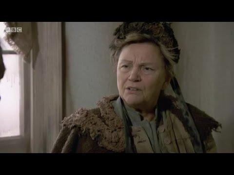 Download The Victorian Slum S01E01 The 1860s