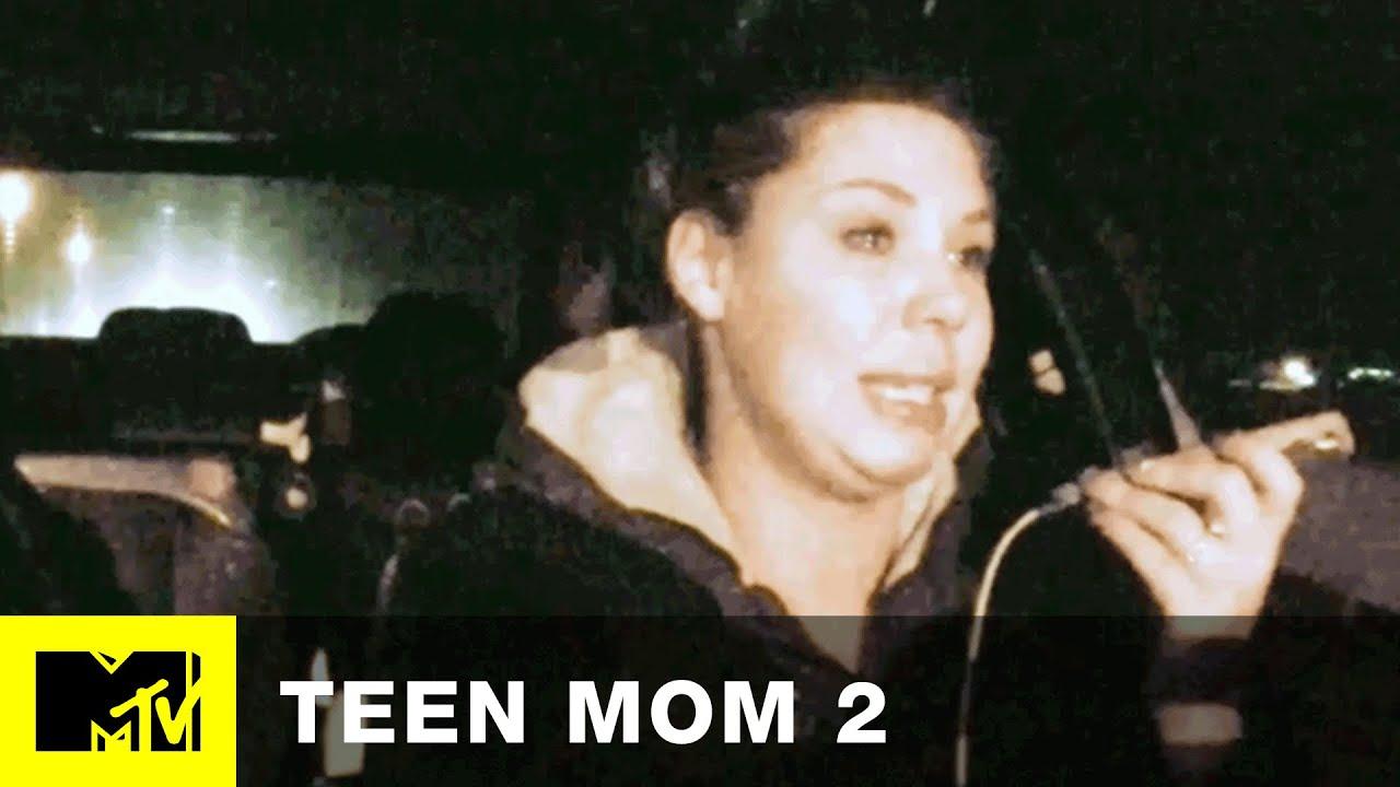 Download Teen Mom 2 (Season 6) | 'An Unhappy Homecoming' Official Sneak Peek (Episode 5) | MTV