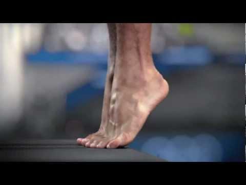 Tom Daley  London Olympics 2012