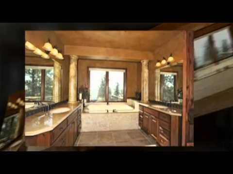 House painting cost estimates painting quotes youtube - Estimated cost to paint interior of house ...