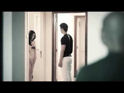 [MV HD] Làm gì để quay trở lại -  Phan Đinh Tùng