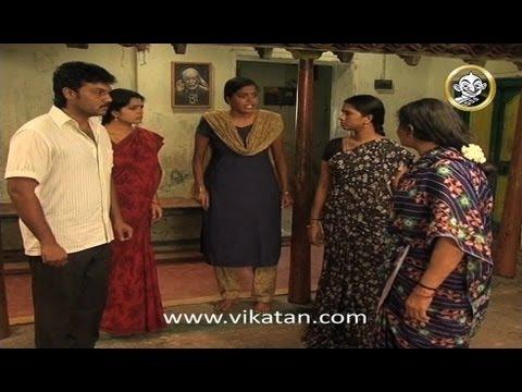 Thirumathi Selvam Episode 532, 11/12/09