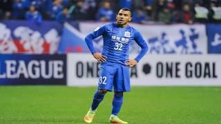 Mỹ mượn U23 Việt Nam để chê Trung Quốc