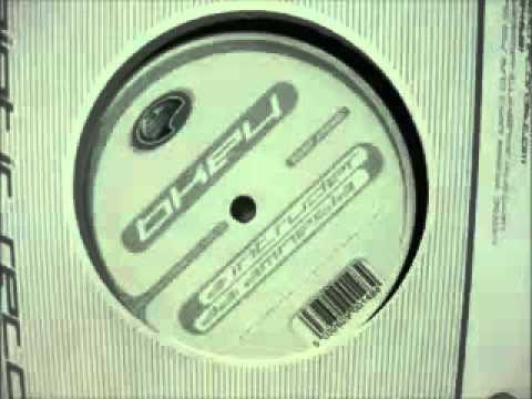 B-key - Amnesia - [bio005] - Biotic