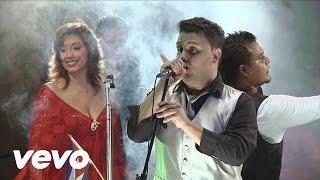 Marlon Betancur - Che Che Cole