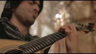 Luis Guerreiro & Pierre Aderne - Documentário Musica Portuguesa Brasileira 2º parte