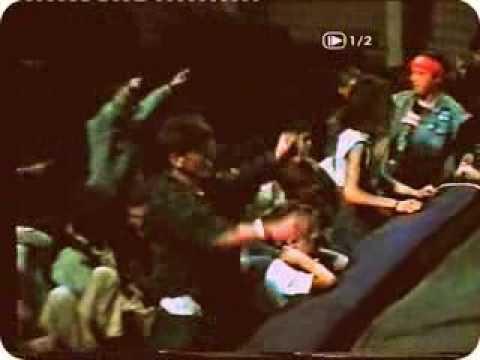 Смотреть клип БЛЭК  метал-группа рудика саркисяна 2013г.(1994г.)(СИЛЬНЕЙШЕГО РОК -ГИТАРИСТА СОВРЕМЕННОСТИ).. онлайн бесплатно в качестве