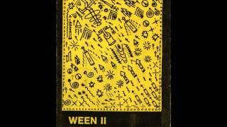 Ween - Axis: Bold as Boognish (Full Album)
