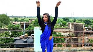 #tiptipbarshapani  #bebotremix #hiphop   Tip tip barsha pani-bebot remix//Dance cover by Mandira//