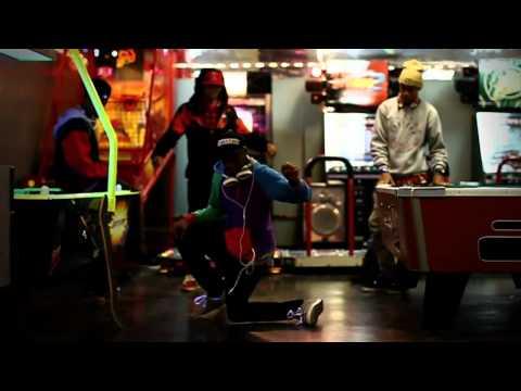 Snoop Dogg feat. Jay-Z - I Wanna Rock (Remix)