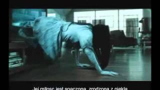 Lordi- Evilyn [polskie napisy]