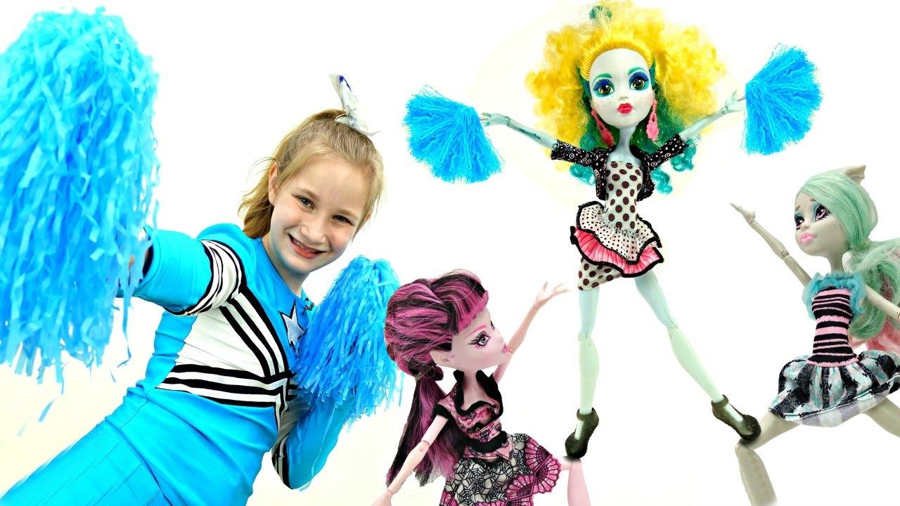 Девочки учатся миньету видео фото 418-187