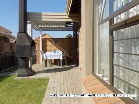 2 0 Bedroom Simplex For Sale in Brentwood, Benoni, South Africa for ZAR R 1  260 000