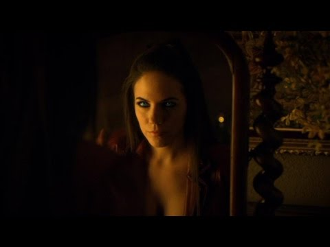 Lost Girl (Just Like Animals)