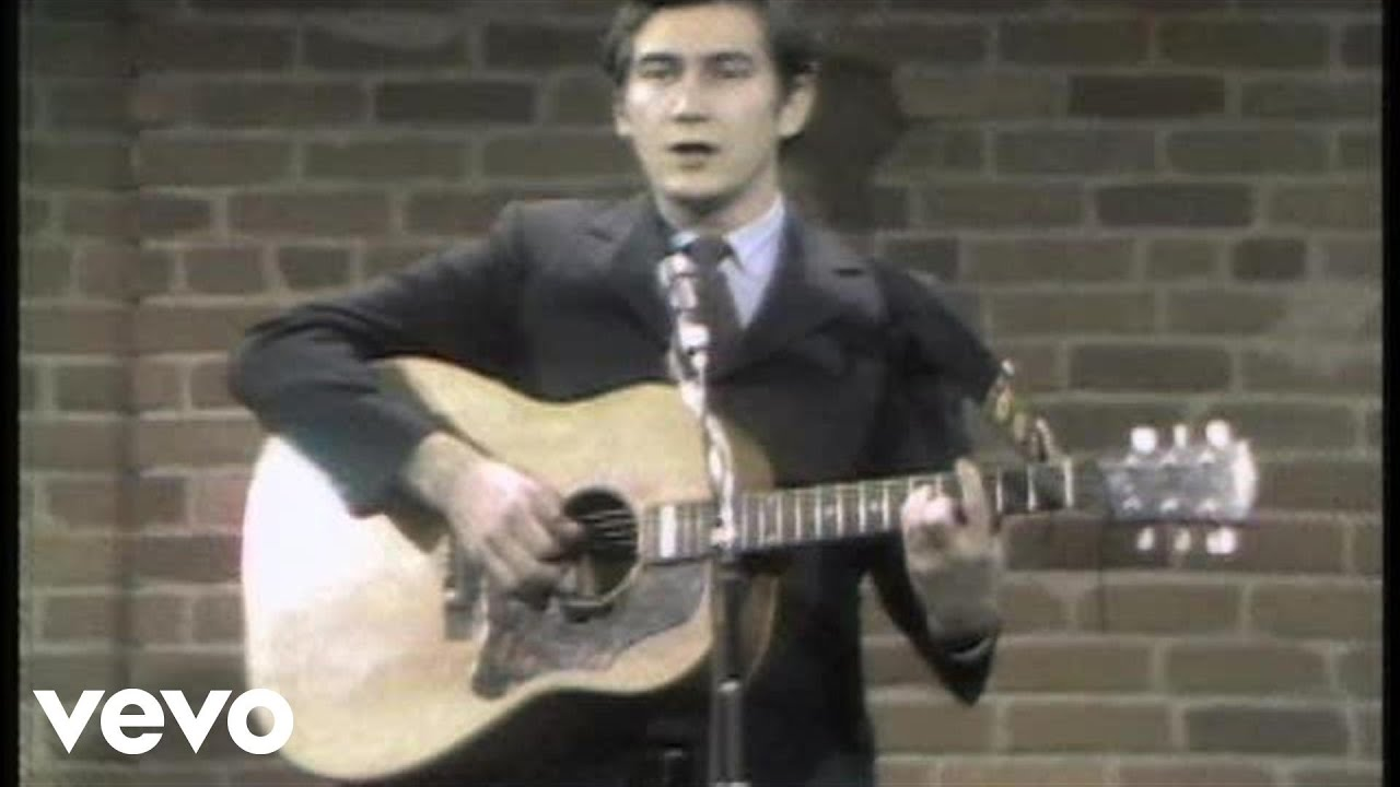 phil-ochs-there-but-for-fortune-philochsvevo