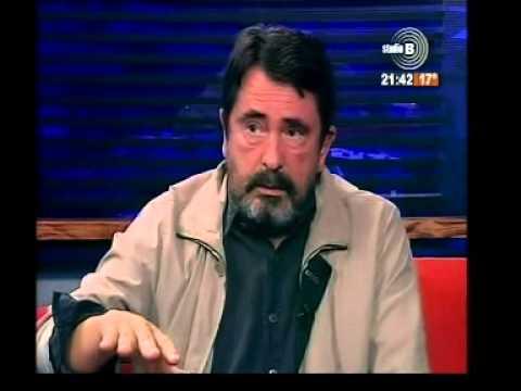 Milan Lane Gutović o obrazovnom programu i urednicima