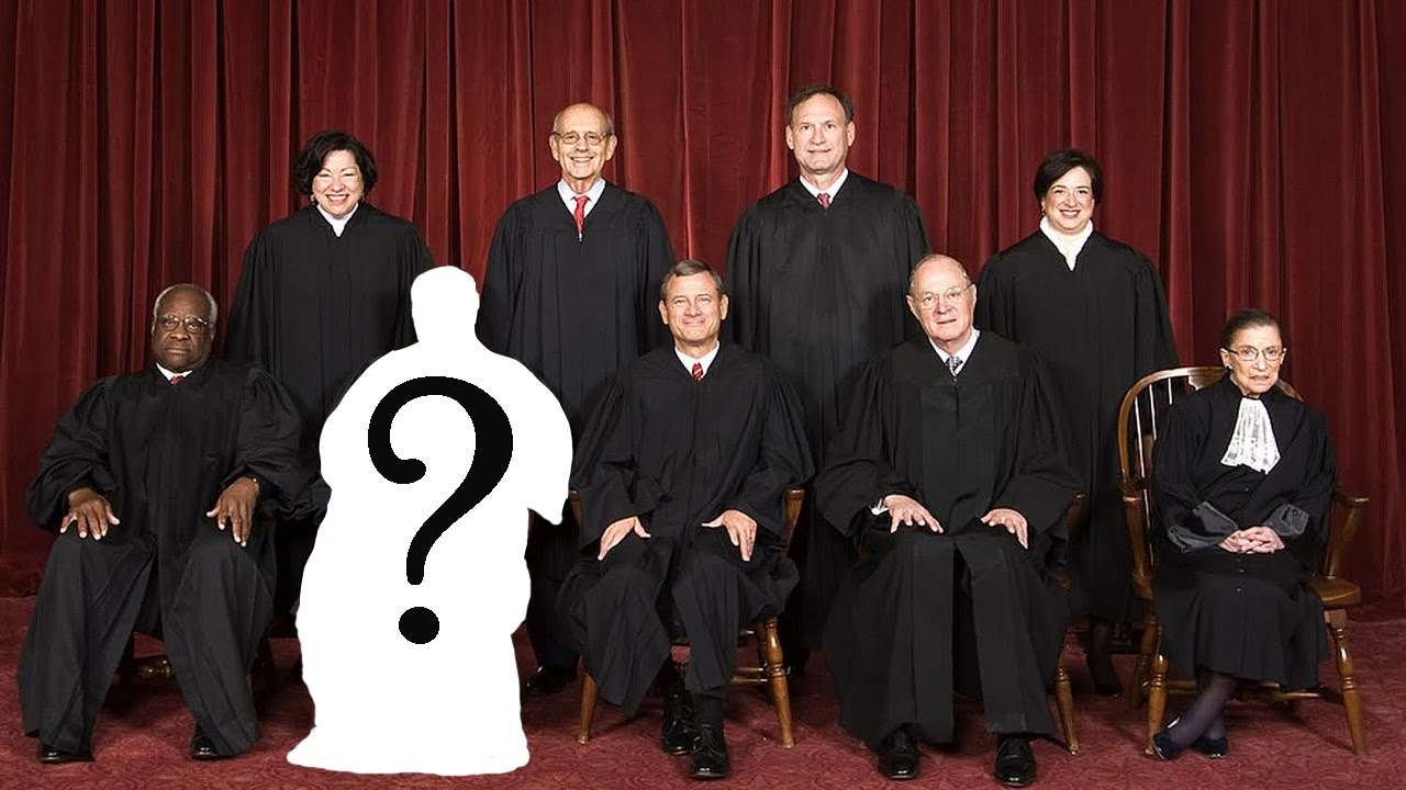 an analysis of the case between larry flynt and jerry falwell in the us supreme court To: free speech advocates, university of wisconsin moment this issue reaches the supreme court the larry flynt/jerry falwell the case before us.