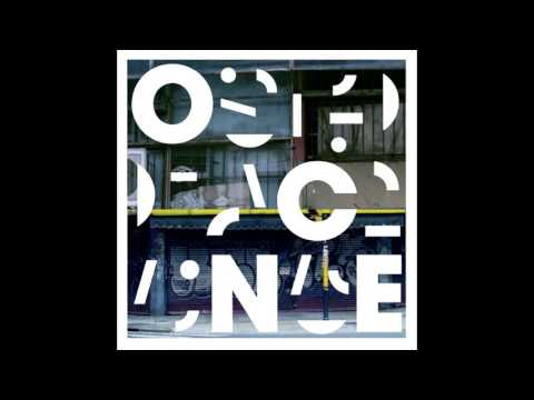 Once trio -  Once (2016) FULL ALBUM