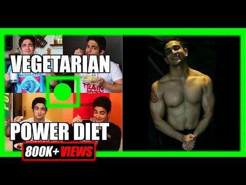 indian-vegetarian-bodybuilding-meal-plan---diet-for-lean-bulking---beerbiceps-veg-muscle-building