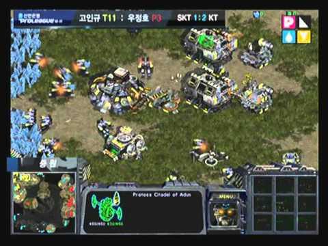SPL  Canata vs Violet 2010-10-16  @ Central Plains