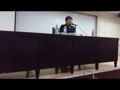 Free Lecture on Criminal Law by Judge Campanilla (Mabilis ito kasi Pre-week review)
