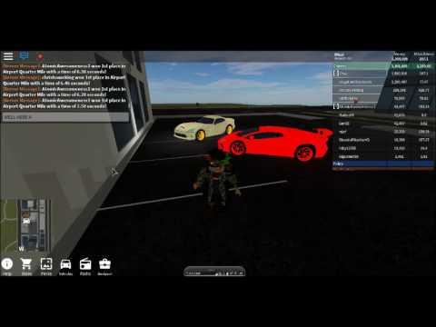 vehicle simulation